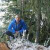 Кирилл, 28, г.Алматы́