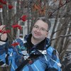 Алексей, 40, г.Североморск
