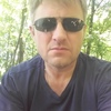 гарик, 44, г.Невинномысск