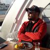 озман, 35, г.Измир