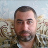 oleg, 50, Ananiev