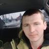 Санек, 31, г.Омск