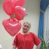 Тамара, 38, г.Дзержинск