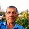Сергей, 57, г.Волгоград