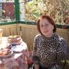 Анфиса, 58, г.Каменка
