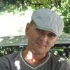 Андрей, 41, г.Нерюнгри