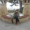 Анастасия, 40, г.Волгодонск
