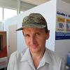 Андрей, 40, г.Лермонтов
