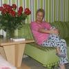 людмила, 50, г.Пермь