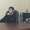 Vasya, 27, г.Санкт-Петербург