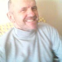 Александр Топчиев, 55 лет, Лев, Новошахтинск