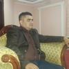Саня, 33, г.Бухара