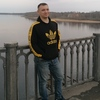 Artur Medvedev, 26, Rybinsk