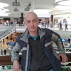 Денис, 34, г.Кельце