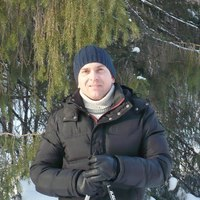 Сергей, 39 лет, Водолей, Астрахань