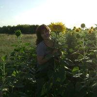 инна, 43 года, Весы, Харьков