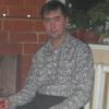 евгений, 42, г.Рыбинск