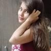 Nisha, 23, Noida