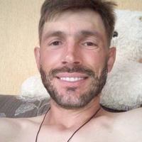 David, 43 года, Лев, Бийск