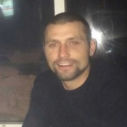 Сергей 35 Зеленоград