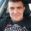 Алексей, 36, г.Томск