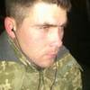 Aleksandr, 28, Balta