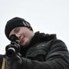 Александр, 28, г.Заволжье