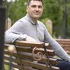 Anton, 32, Berdyansk