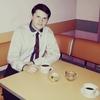 Руслан, 24, г.Пятихатки