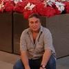 Андре, 30, г.Севастополь