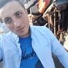 gunduz, 31, г.Баку