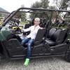 Aliona Tihon, 41, г.Кишинёв