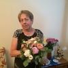 Татьяна, 76, г.Оренбург