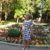Елена Кушнирчук, 49, г.Одесса