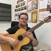 Игорь, 45, г.Прага