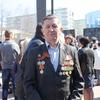 Каракат, 56, г.Мирный (Саха)