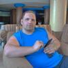 mike, 43, Torzhok