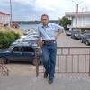 miha, 61, г.Кинешма