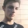 Павел, 16, г.Минск