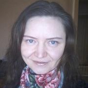 Василина 35 Светлый (Калининградская обл.)