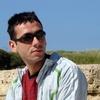 Dmitry, 36, г.Рамат-Ган