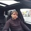 Сергей, 30, г.Ростов-на-Дону