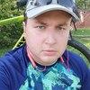 Антон, 33, г.Коломна