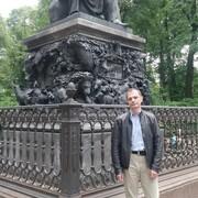 Андрей 47 лет (Телец) хочет познакомиться в Тосно