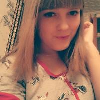 Анастасия, 24 года, Дева, Тюмень