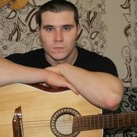 Роман, 31 год, Козерог, Ялуторовск