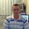 Андрей, 48, г.Нягань