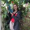 Alena, 49, Nyagan