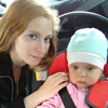 Татьянка, 27, г.Санкт-Петербург