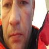 Аренда, 31, г.Минск